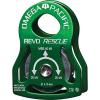 Omega Pacific Revo Rescue Pulley