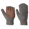 photo: Outdoor Research Men's Lost Coast Mitt
