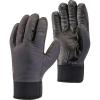 photo: Black Diamond HeavyWeight Softshell Gloves