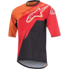 Alpine Stars Men's Sight SS Jersey