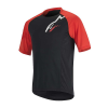Alpine Stars Men's Trailstar SS Jersey