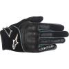 Alpine Stars Men's Performance Glove