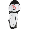 Alpine Stars A-Line 2 Elbow Guard