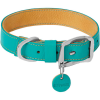 photo: Ruffwear Timberline Collar