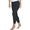 Toad & Co Women's Lean Capri Legging