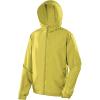 photo: Sierra Designs Men's Microlight 2 Jacket