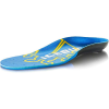 photo: Icebug Insoles FAT High