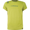 photo: La Sportiva Men's TX Top T-Shirt