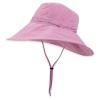 photo: Outdoor Research Mesa Verde Sun Hat