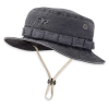 photo: Outdoor Research Congaree Sun Hat