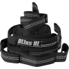 Eagles Nest Atlas XL Hammock Suspension System