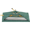 photo: Therm-a-Rest Tranquility 6 Awning Poles