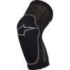 Alpine Stars Paragon Knee Guard