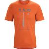 Arcteryx Men's 1-5-9 SS T-Shirt