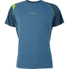 photo: La Sportiva Motion T-Shirt