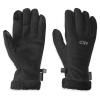 photo: Outdoor Research Fuzzy Sensor Gloves