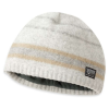 photo: Outdoor Research Route Beanie