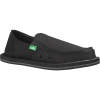 Sanuk Youth Donny and Donna Shoe