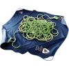 photo: Deuter Gravity Rope Sheet
