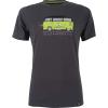 La Sportiva Men's Van T-Shirt