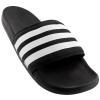 Adidas Men's Adilette CF Ultra Sandal