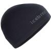 photo: Icebreaker Mogul Hat