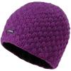 Sherpa Laprak Hat