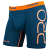 photo: MyPakage Pro Series Boxer Brief