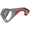 Mammut Smart Belay Device