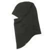 photo: Moosejaw Baracuda Polartec Power Stretch Convertible Balaclava