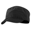 photo: Outdoor Research Radar Pocket Cap