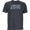 Marmot Men's 74 SS Tee