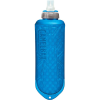 photo: CamelBak Quick Stow Chill Flask