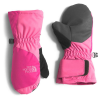 The North Face Toddler Mitt