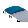 Therm-a-Rest Cot Pillow Keeper