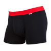 photo: MyPakage Weekday Boxer Brief