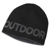 photo: Outdoor Research Booster Beanie