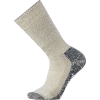 photo: Smartwool Men's Mountaineering Extra Heavy Crew Socks