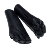 Leki Fitted Tract Rubber Tip