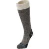 photo: FITS Sock Medium Rugged OTC