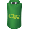 photo: Outdoor Research Graphic Dry Sack
