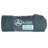 Kulae Zuska Yoga Hand Towel