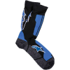 Alpine Stars Men's Crew Sock