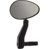 CatEye Left Mirror