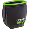 photo: Optimus Heat Insulation Pouch