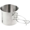photo: GSI Outdoors Glacier Stainless Steel Bottle Cup