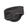 Seirus Neofleece Headband