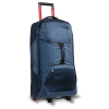 The North Face Longhaul 30 Inch Travel Pack