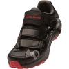 Pearl Izumi Women's X-Alp Enduro v5 Shoe