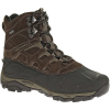 photo: Merrell Moab Polar Waterproof